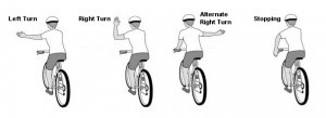 hand-signals-on-bicycle