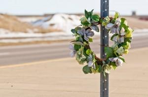 michigan-accident-memorial