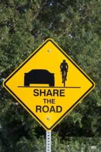 bicycle-deaths-share-the-road