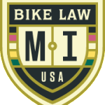michigan-bike-law-badge