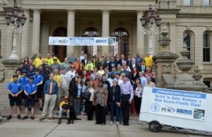 lucinda-means-bicycle-advocacy-day
