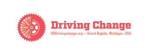 2016-Driving-Change-LOGO-with-URL-COLOR