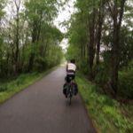 Muscatawa Trail 2