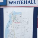 Whitehall Michigan