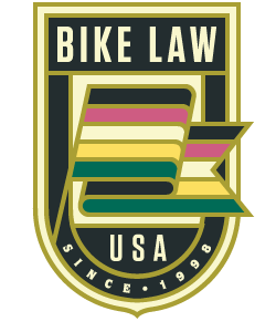 bike-law-usa-badge