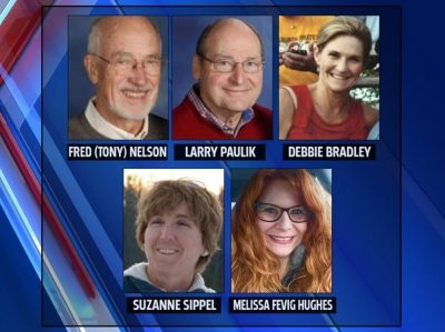 victims-of-kalamazoo-bike-crash