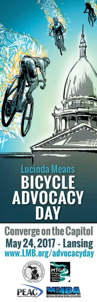 Bicycle-Advocacy-Day