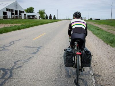 michigan-bicycle-safety