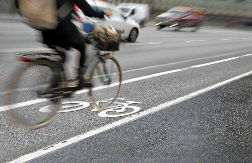 michigan-bicycle-laws