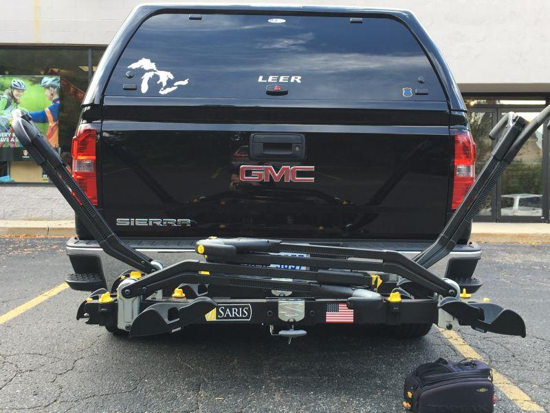 obstructed-license-plate-bike-rack
