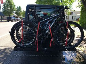 obstructing-license-plate-with-bike-rack