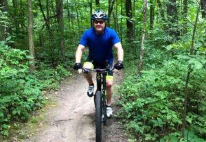 Brian-McKenna-on-MTN-bike