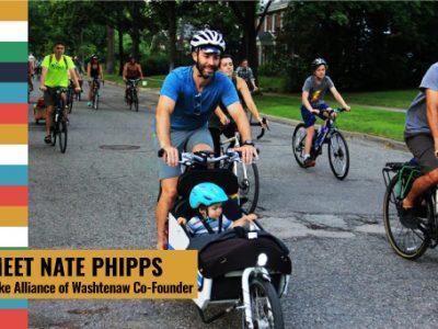 Nate Phipps