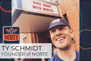 Ty-Schmidt-Norte-Founder
