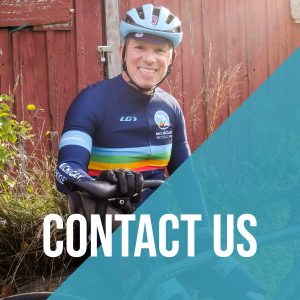 contact Michigan Bicycle Law