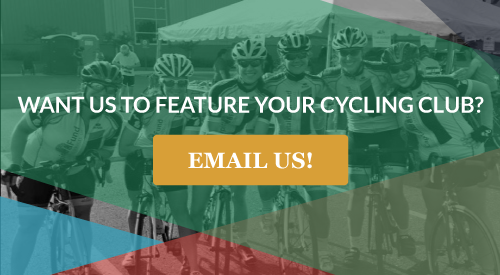 Email Michigan Bicycle Law