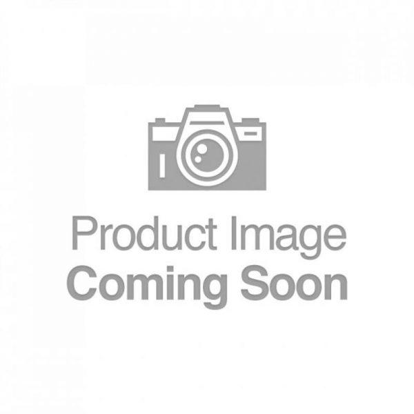 MBL Merchandise Photo Coming Soon